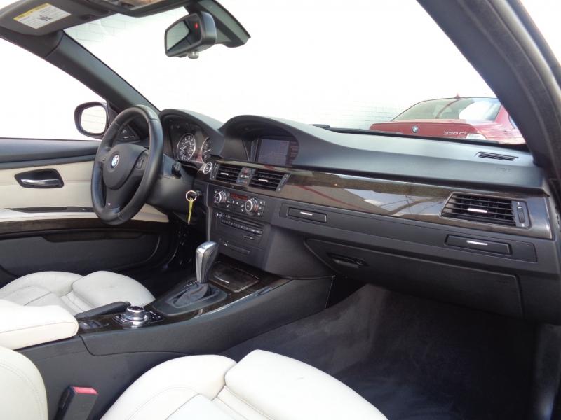 BMW 3-Series 2013 price $17,997