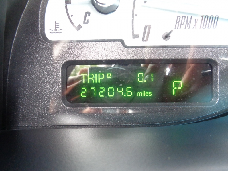 Ford Thunderbird 2002 price $19,797