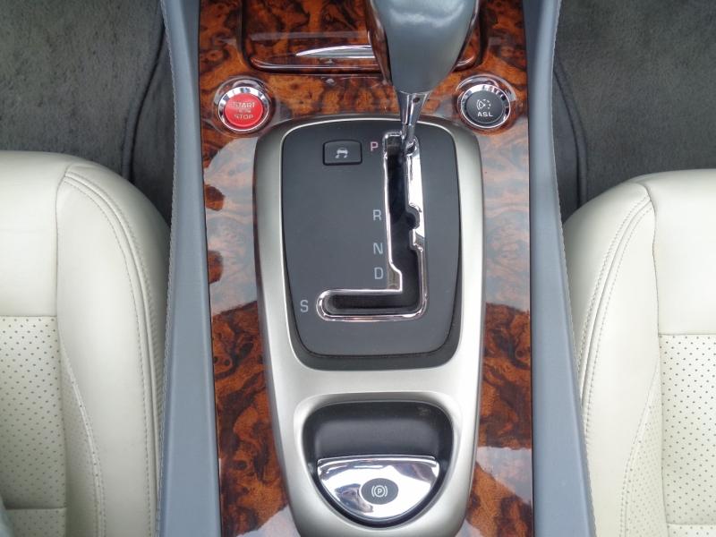 Jaguar XK 2007 price $23,797