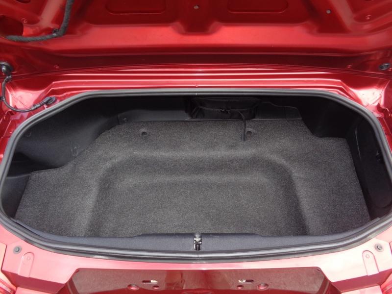 Mazda MX-5 Miata 2009 price $14,497