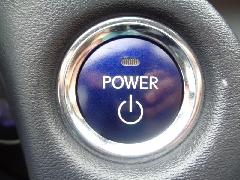 Lexus CT 200h 2012 price $14,997