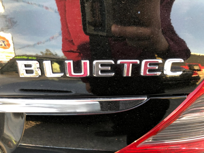 Mercedes-Benz 300 2008 price $7,996