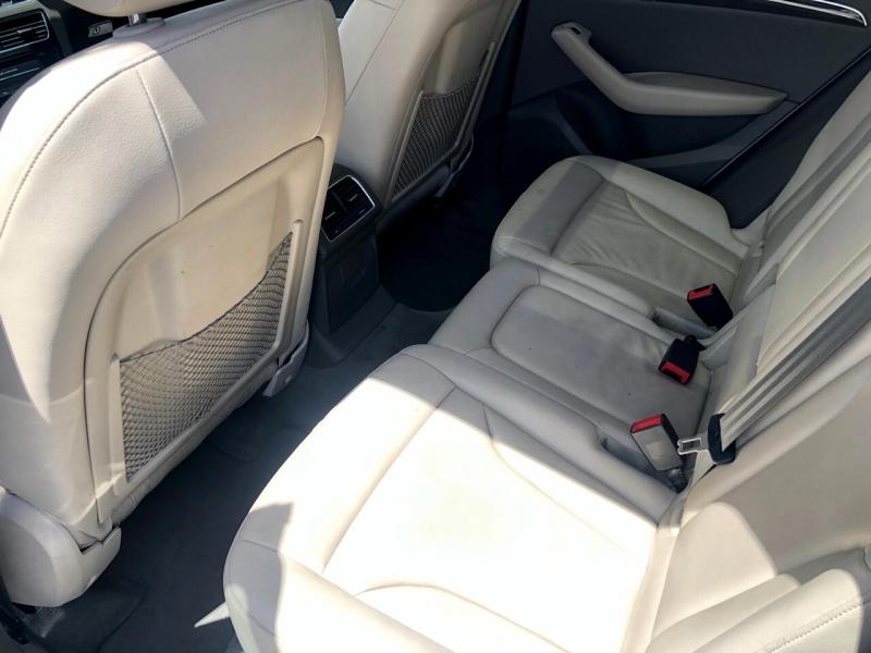 Audi Q5 2010 price $13,495