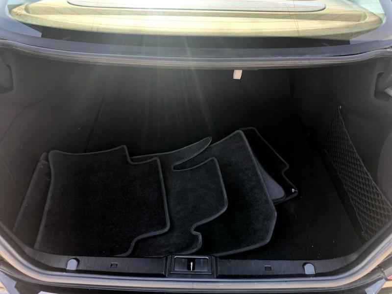Mercedes-Benz E-Class 2009 price $8,999