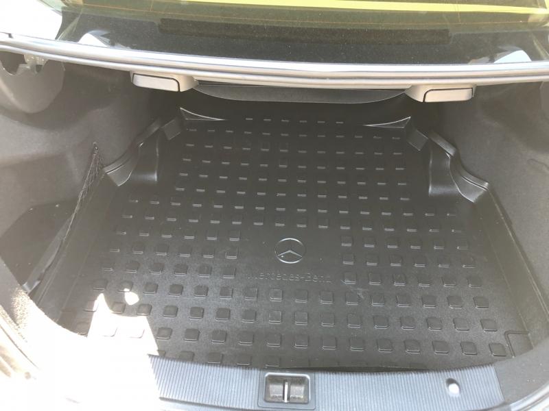 Mercedes-Benz C-Class 2011 price $11,999