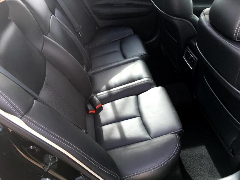 Nissan Maxima 2011 price $8,495