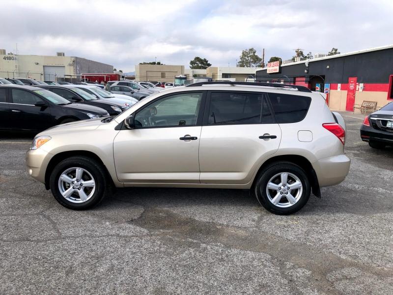Toyota RAV4 2008 price $9,999