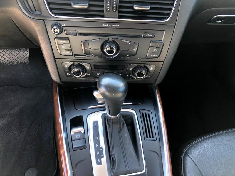 Audi Q5 2010 price $10,995