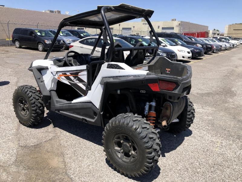 Polaris RZR 1000 XP 2018 price $18,995