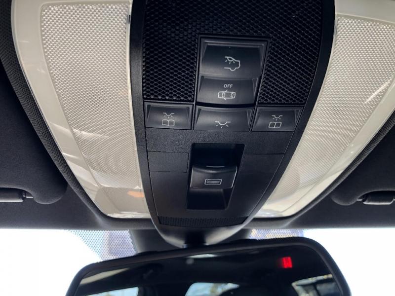 Mercedes-Benz C-Class 2011 price $12,983