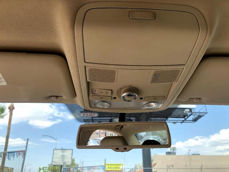 Volkswagen Passat 2012 price $9,983