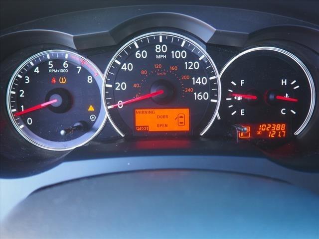 Nissan Altima 2010 price $4,995
