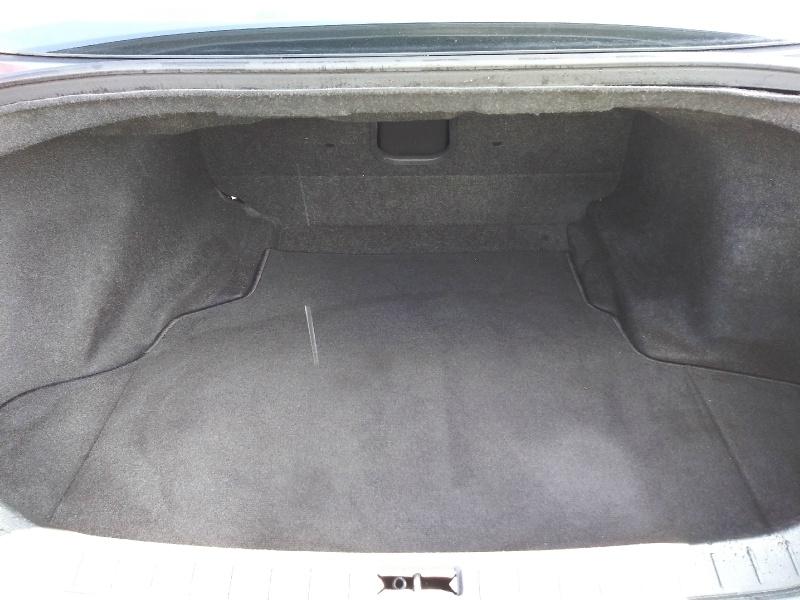 Infiniti G37 Sedan 2012 price $5,995