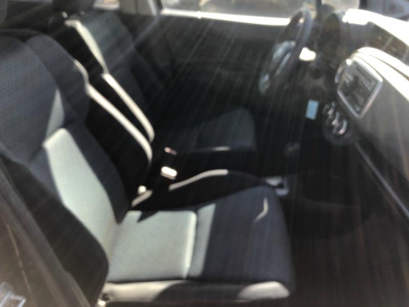 Toyota Yaris 2012 price $4,995