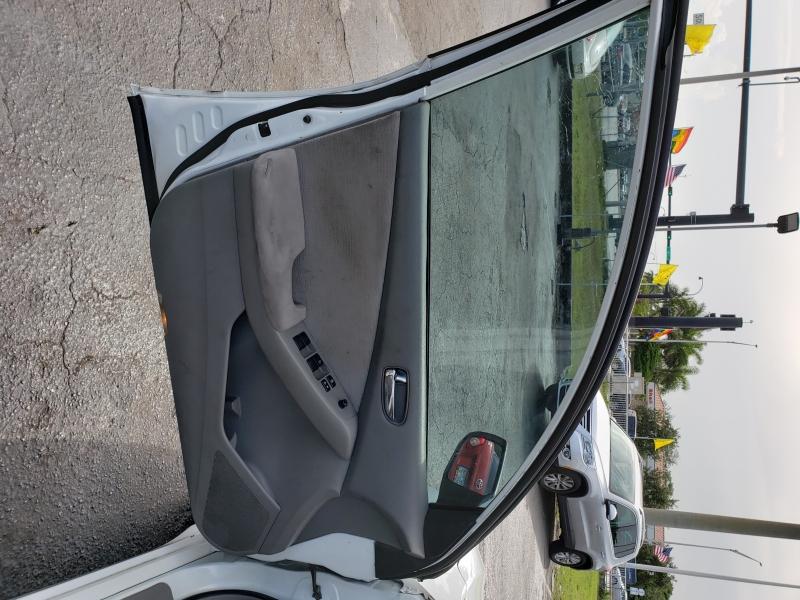 Nissan Altima 2011 price $5,195