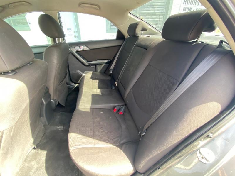 Kia Forte 2013 price $5,991