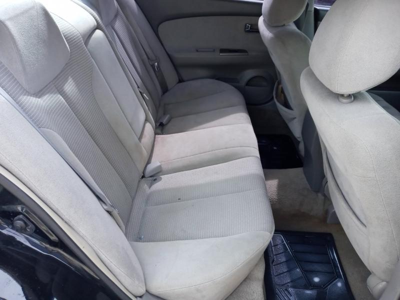 Nissan Altima 2006 price $2,495