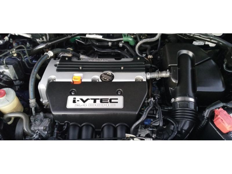 Honda CR-V 2006 price $5,995