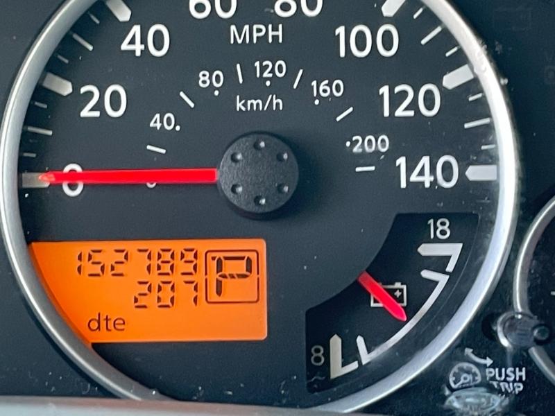 Nissan Pathfinder 2010 price $6,881
