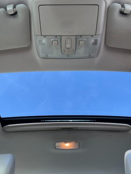 Lexus ES 300 2002 price $3,883