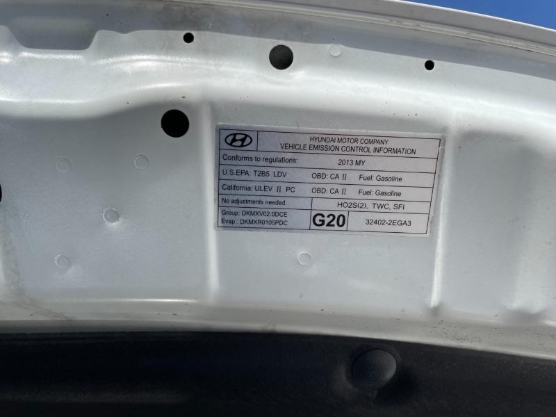 Hyundai Elantra GT 2013 price $4,991