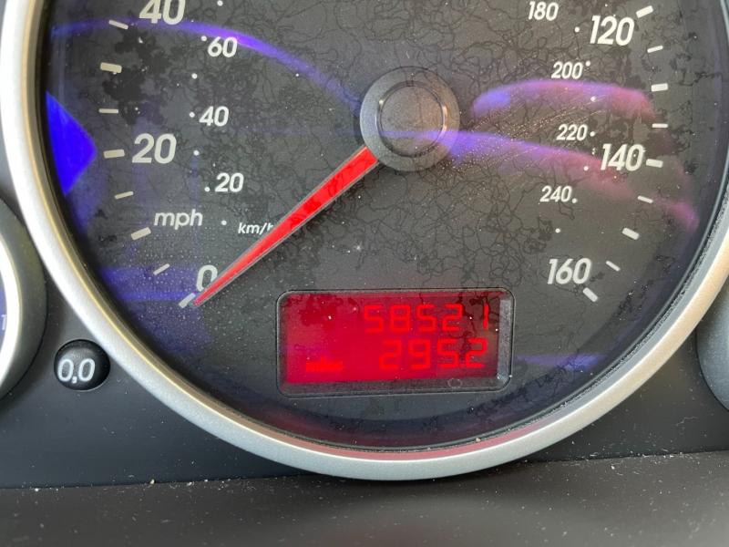 Volkswagen Touareg 2004 price $6,991