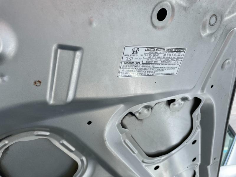Honda Accord 2010 price $7,491