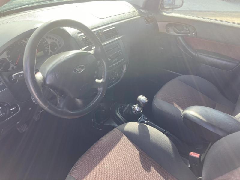 Ford Focus 2005 price $4,995