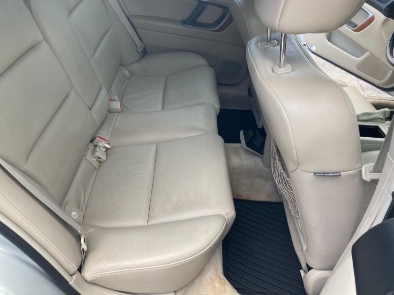 Subaru Outback 2006 price $5,987