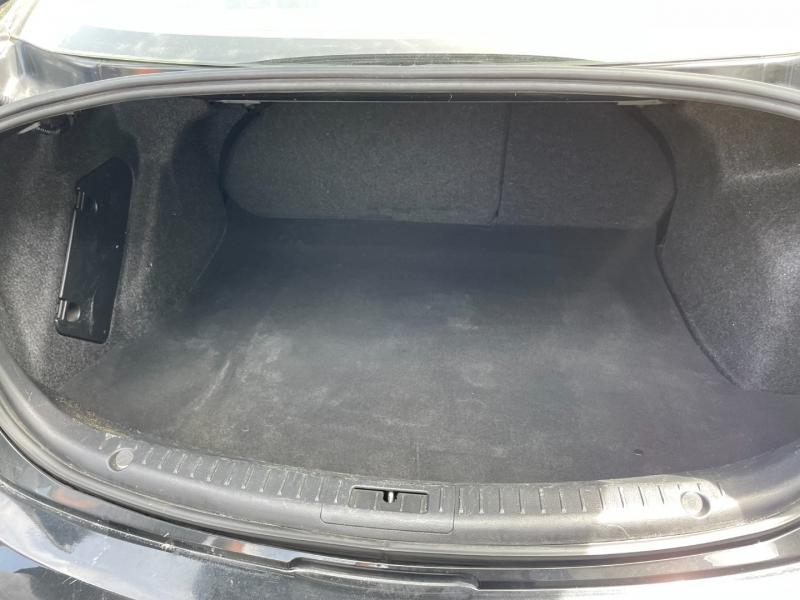 Mazda 3 2012 price $5,991