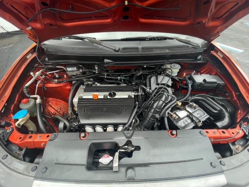 Honda Element 2005 price $5,991