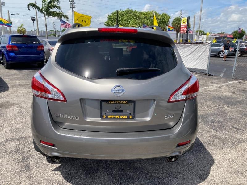 Nissan Rogue 2013 price $7,984