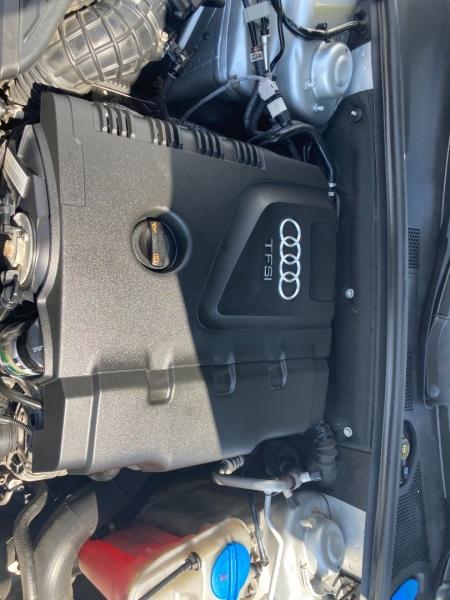 Audi A4 2011 price $7,994