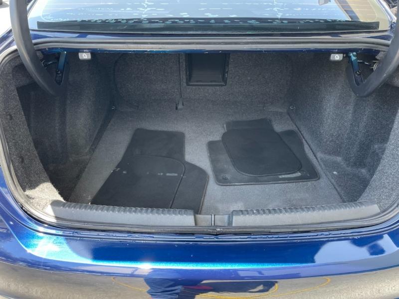 Volkswagen Jetta 2013 price $6,991