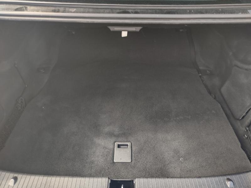 Mercedes-Benz E-Class 2010 price $9,990