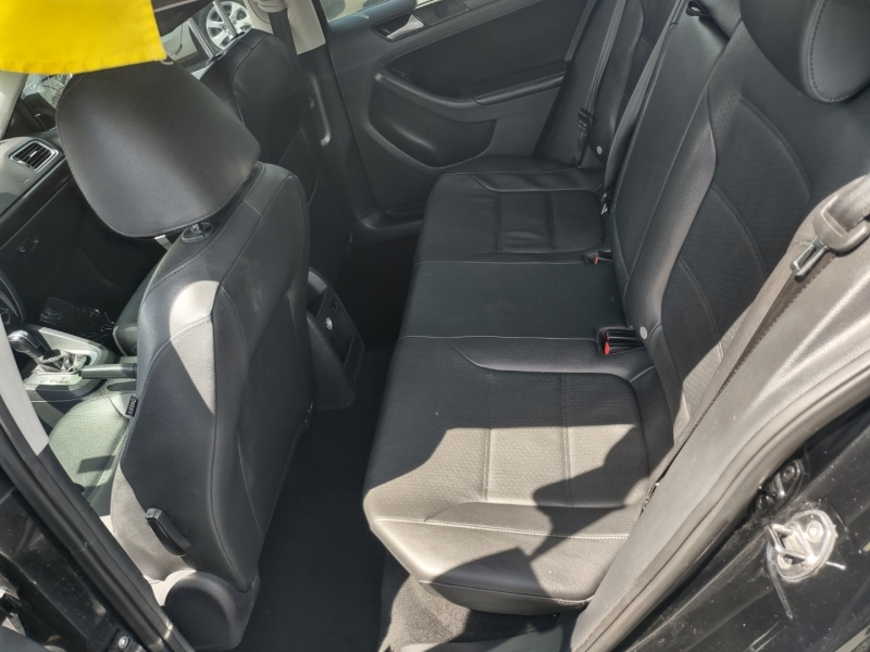 Volkswagen Jetta Sedan 2014 price $7,695