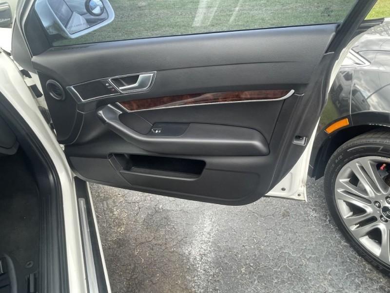 AUDI A6 2008 price $10,900