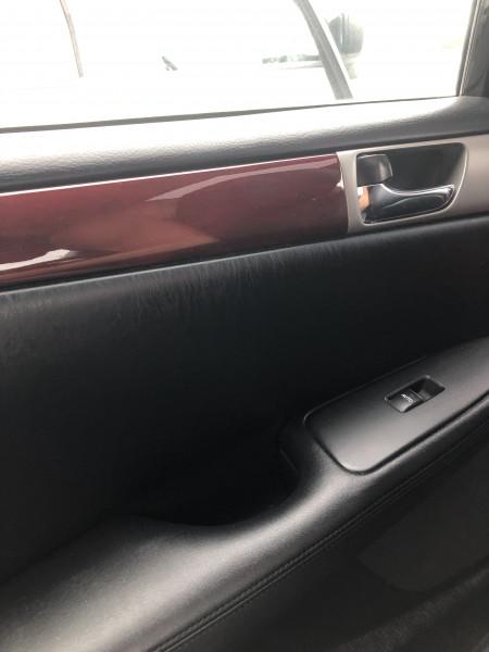 Lexus ES 330 2006 price $4,835