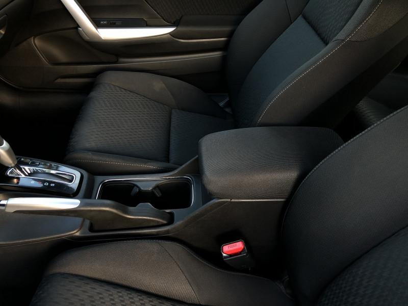 Honda Civic Coupe 2015 price $11,290
