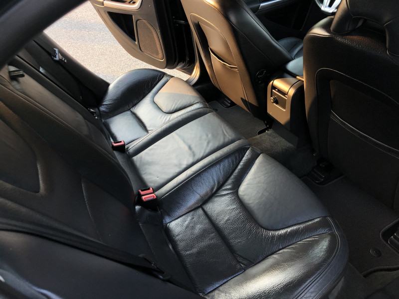 Volvo S 60 2012 price $9,390