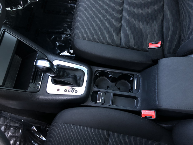 Volkswagen Tiguan 2012 price $9,490