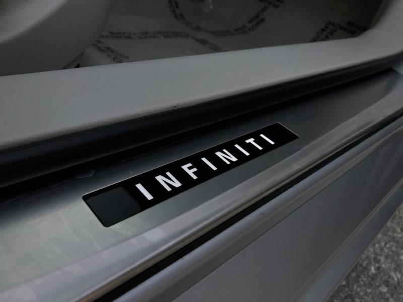 Infiniti Q50 2016 price $22,290