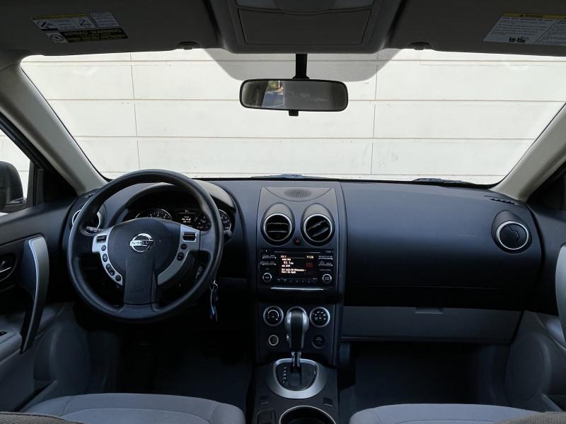 Nissan Rogue 2013 price $8,880