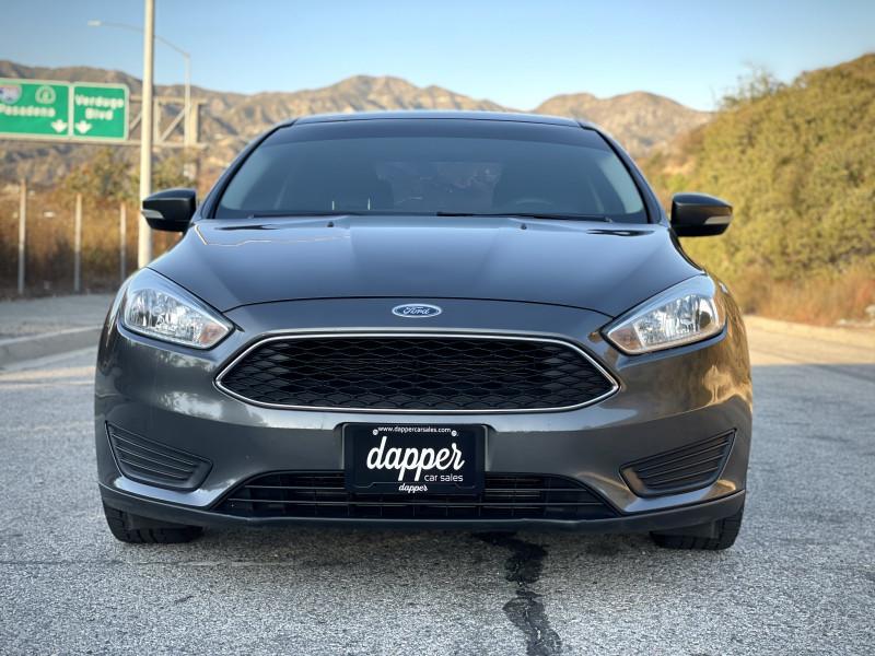 Ford Focus 2015 price $6,790