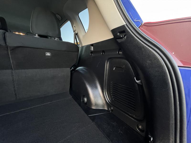 Toyota RAV4 2015 price $12,490