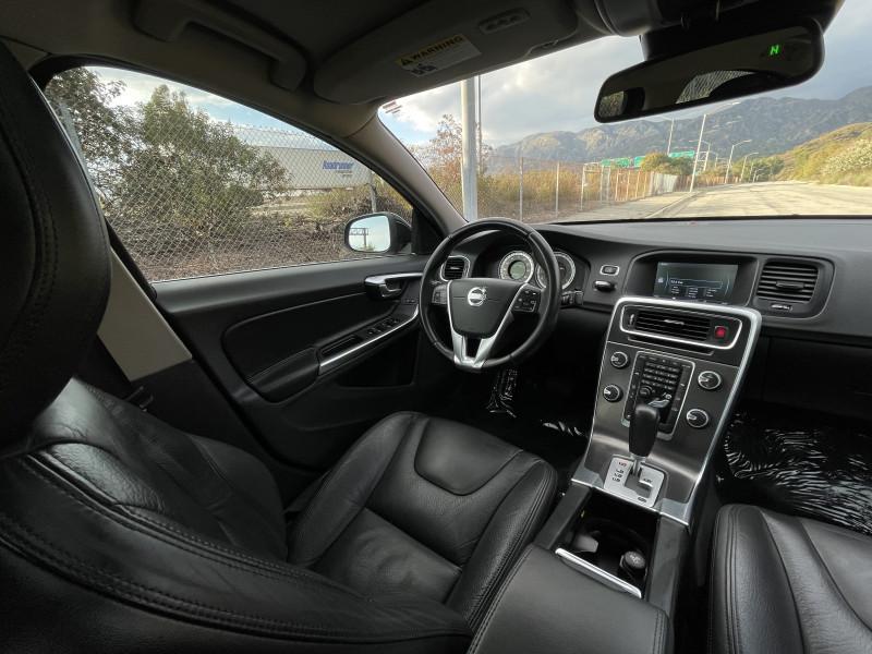 Volvo S 60 2012 price $7,299