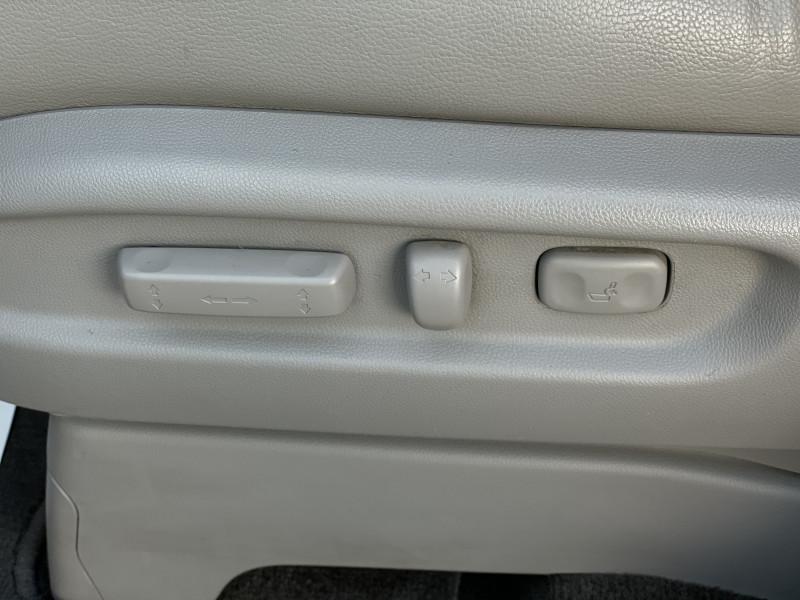 Honda Odyssey 2012 price $11,490