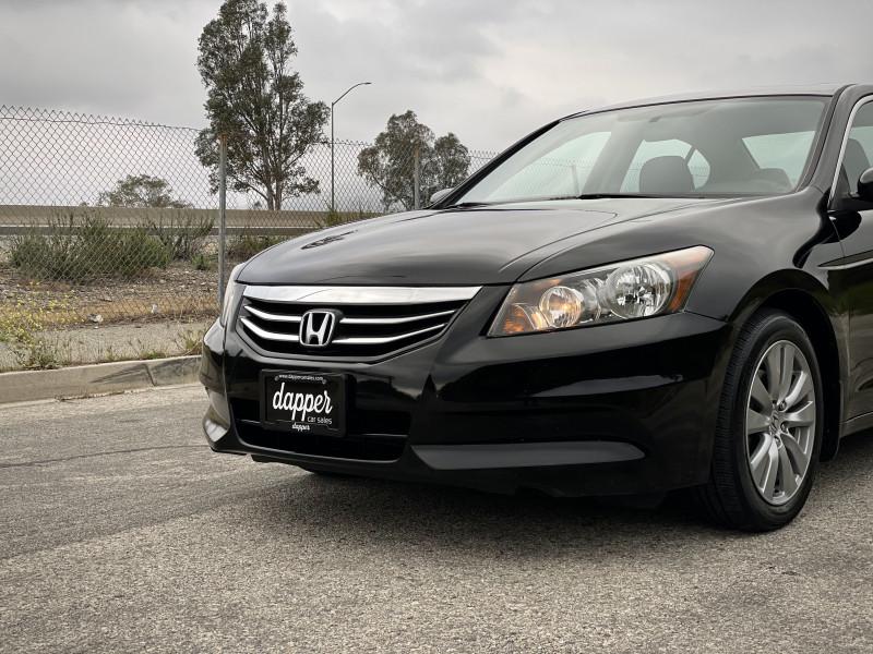 Honda Accord 2012 price $8,790