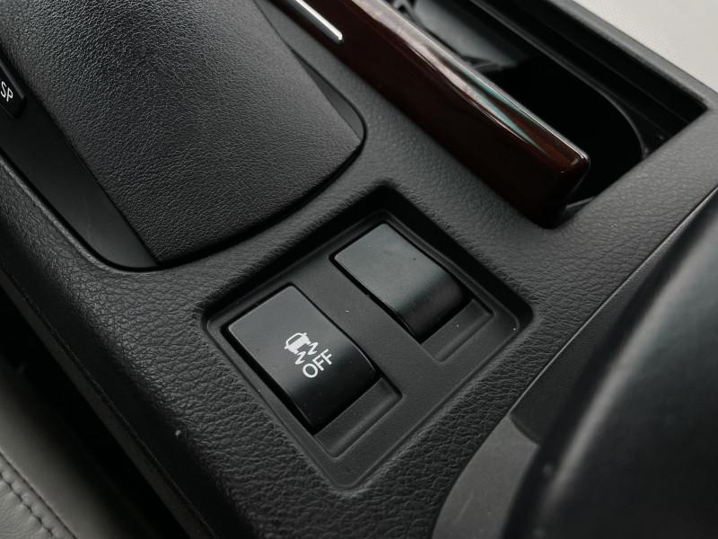 Lexus RX 450h 2010 price $12,590