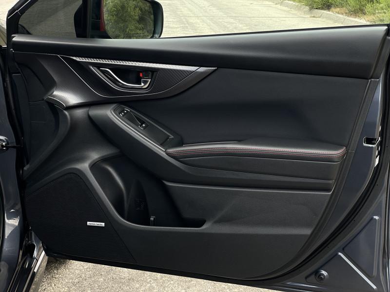 Subaru Impreza 2017 price $15,399